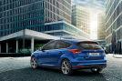Ford Focus  !!!Sperrfrist!!