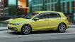 VW Golf 8 VIII Style  !! SPERRFRIST 24. Oktober 2019  19.30 Uhr !!