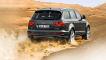 Audi Q7 CleanDiesel 3.0 TDI