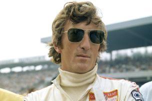 Der Tag, an dem Jochen Rindt starb