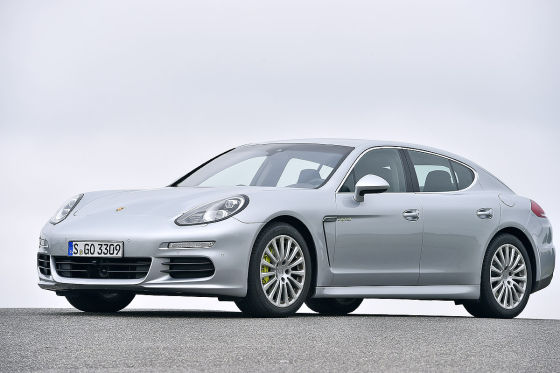 porsche panamera 2016 motoren vorstellung turbo s. Black Bedroom Furniture Sets. Home Design Ideas