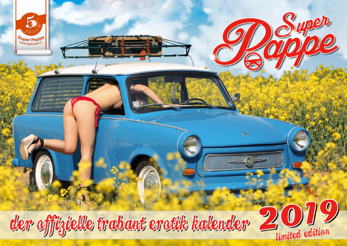 Super-Pappe-2019-Girls-vor-Ost-Oldies-11