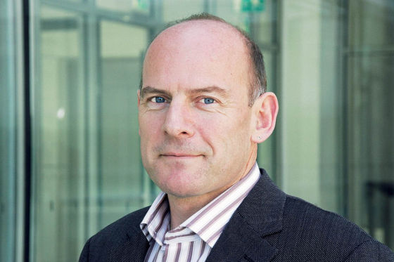 BaWü-Verkehrsminister Winfried Hermann (Grüne)