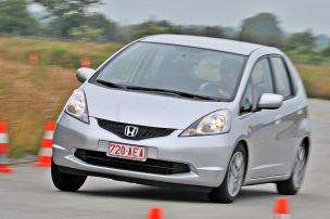 Noch mehr Airbag-Probleme
