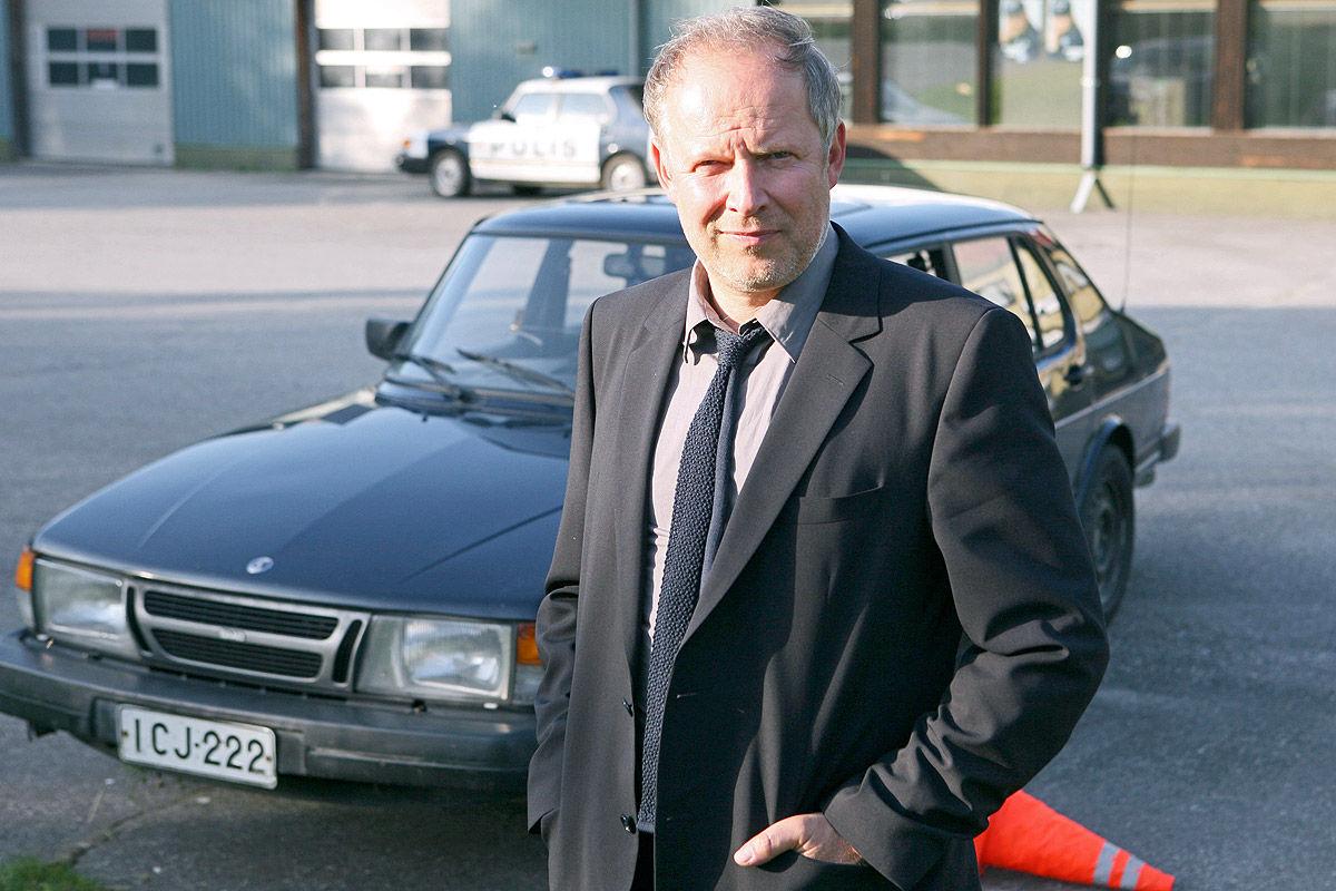 Die Coolsten Klassiker Am Tatort Bilder Autobildde