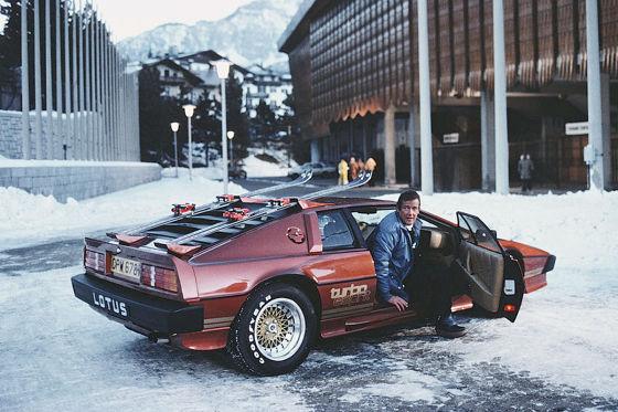 James Bond Im Angesicht des Todes mit Roger Moore
