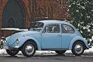 klassik 01-2009 VW 1200 A