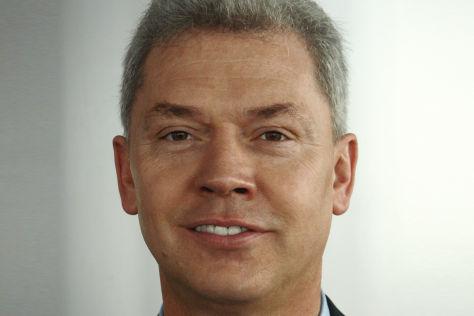 BWM M-Chefentwickler geht zu Hyundai