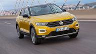 Volkswagen wieder Nummer 1 der Autobauer