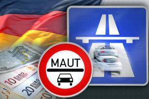 Bulc will EU-Maut