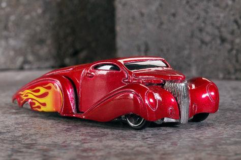 Mehr als Spielzeugautos: Mattel Hot Wheels:von 1968 bis ...