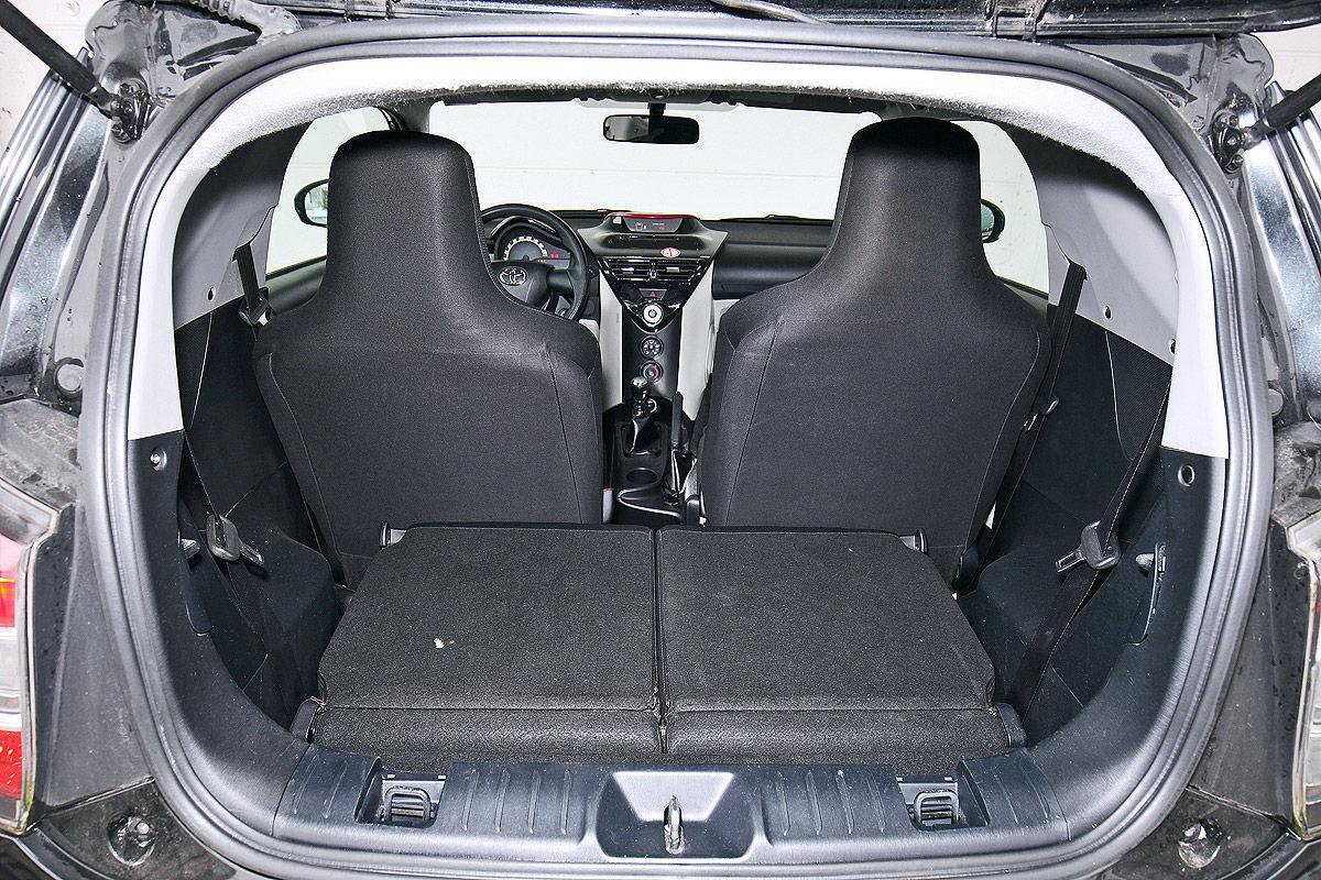 [Obrazek: Toyota-IQ-1200x800-e4befbe220c61309.jpg]