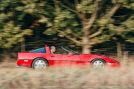 Die coolsten US-Cars aller Zeiten