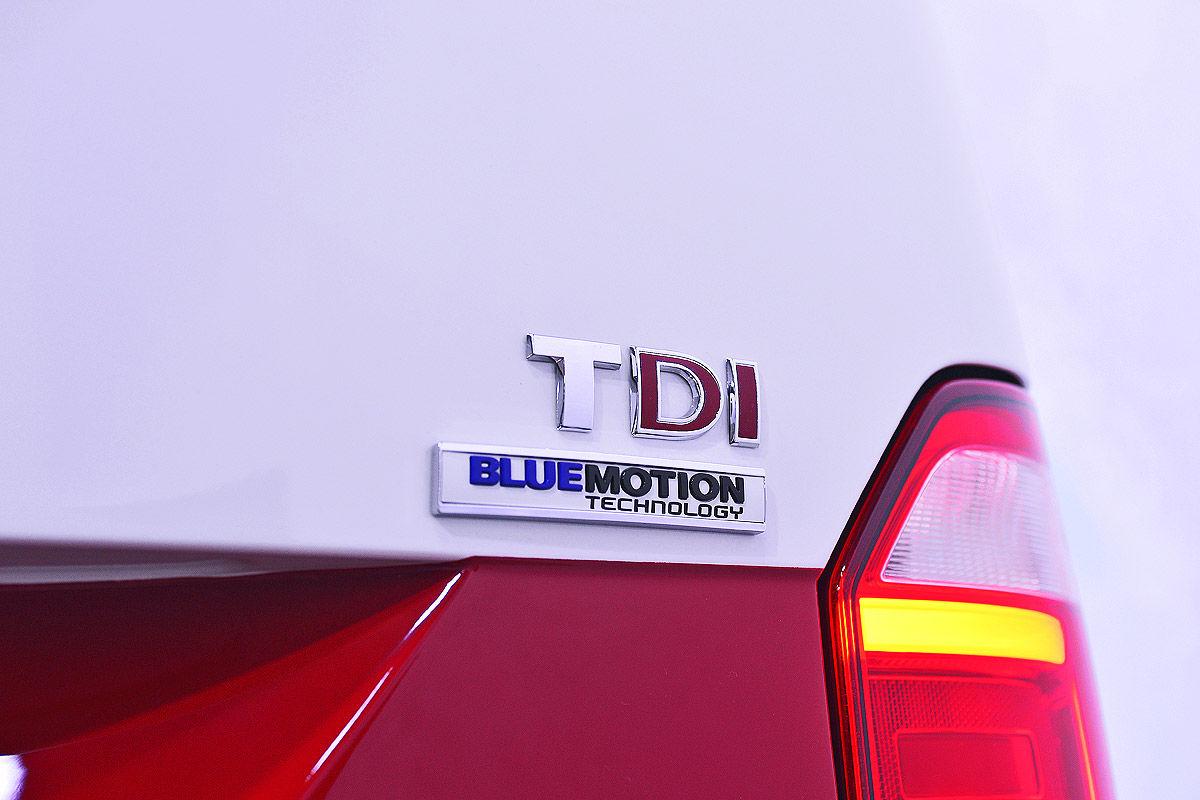 VW T6 (2015): Motoren, Marktstart und Preis