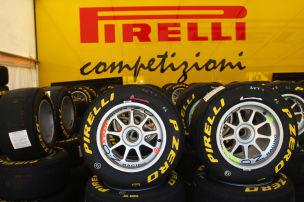 ChemChina kauft Pirelli auf