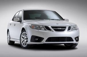 Keine neuen Saab