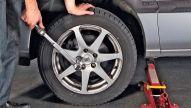 Reifenwechsel: Ab wann Sommerreifen?