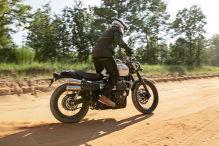 AUTO BILD Motorrad-Special
