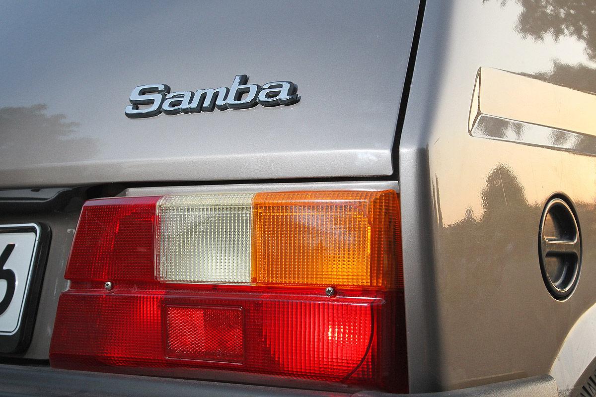 Cabrios ab 4.000 Euro.