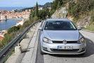 VW Golf VII Highline 1.4 TSI