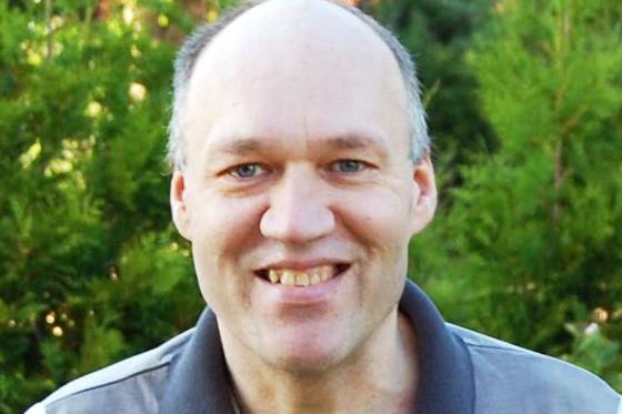 Franjo Grotenhermen