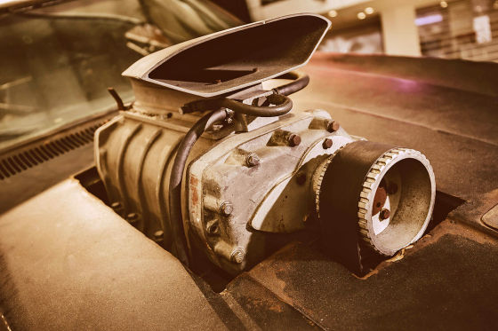 Mad Max Filmauto Mad Max