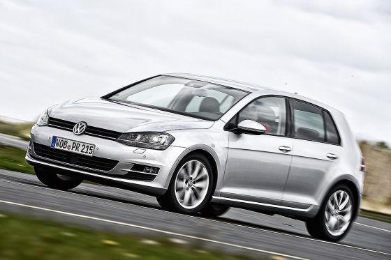 Jetzt schlägt Opel zurück
