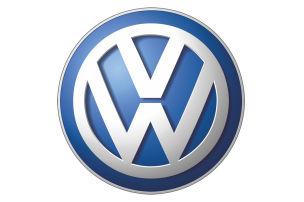 Umstrukturierung bei VW?
