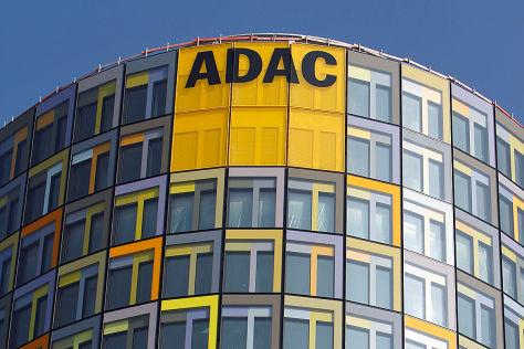 ADAC nach dem Skandal um den