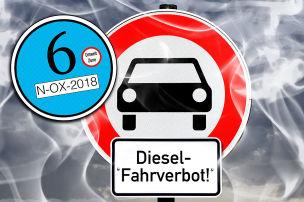 Scheuer-Plan scharf kritisiert