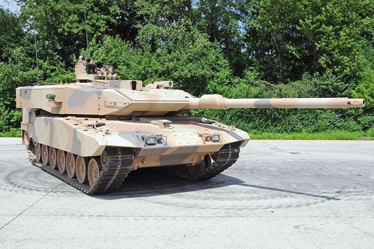 Leopard-2-A7-729x486-8b4c1eab315becfa.jp