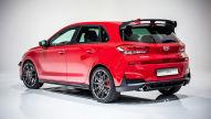 Hyundai i30 N (2018): Vorstellung