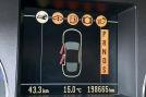VW Phaeton 3.0 TDI 4Motion
