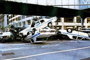 Film-Crash lieber simulieren?