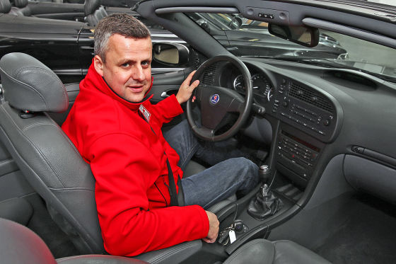 Diesel-Diskussion: Schluss mit Doppelmoral