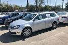 VW Skandal - Aussotierte VW Fahrzeuge in Pontiac  Michigan