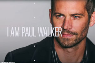 Paul Walker: Neue XXL-Doku