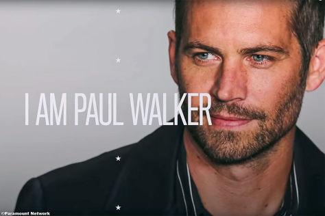 Tod von Paul Walker