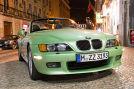 BMW Z3 !! SPERRFRIST  07. November 201800:01 Uhr !!