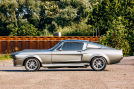Ford Shelby Mustang GT 500 E (Elenore)