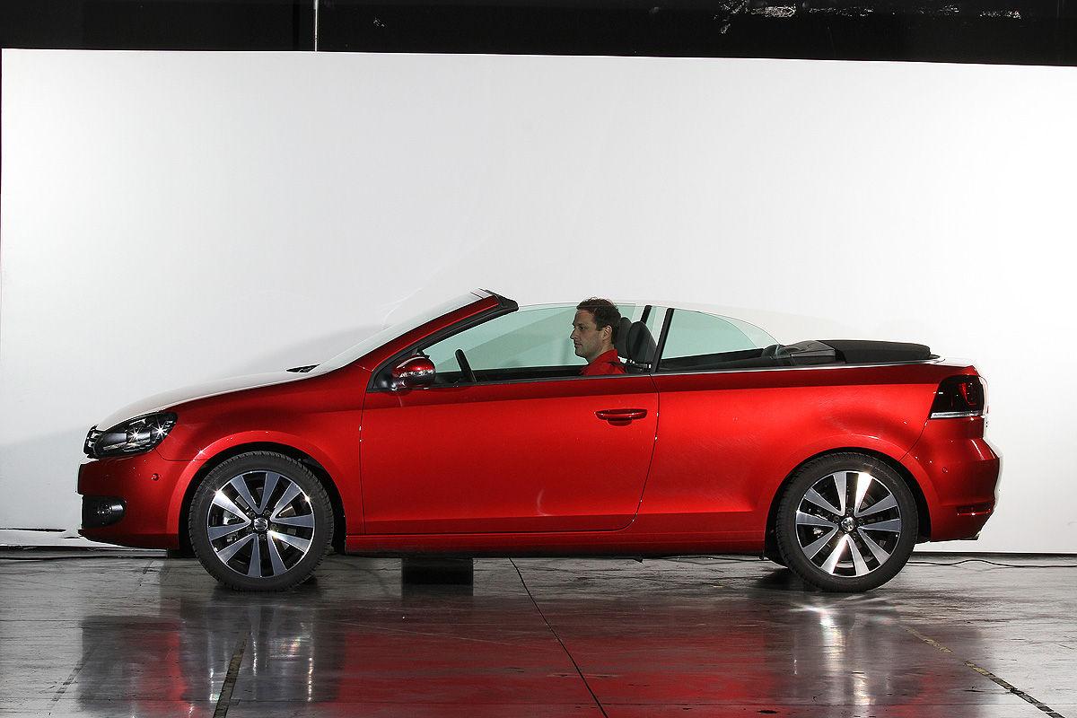 Falsche CO2-Werte: Um diese Autos geht es