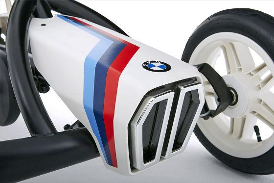 Das ist der günstigste BMW