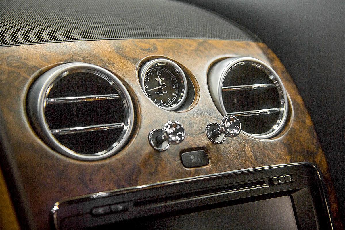 Auto Kühlschrank Einbauen : Die schrägsten extras fürs auto bilder autobild