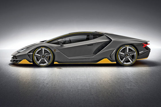 lamborghini centenario genf 2016 vorschau. Black Bedroom Furniture Sets. Home Design Ideas