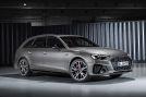 Jaguar XE Facelift !! SPERRFRIST 26. Februar 201920:00 Uhr !!