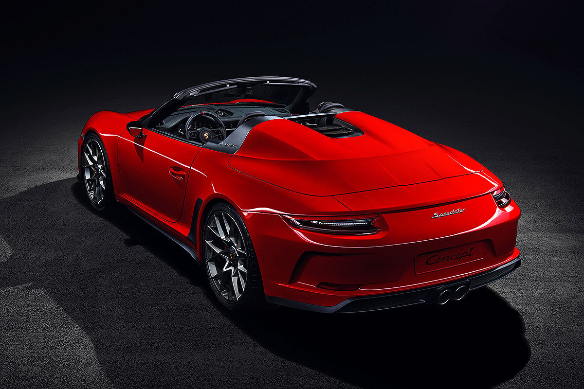 neue sportwagen 2018 2019 2020 2021 2022 und 2023. Black Bedroom Furniture Sets. Home Design Ideas