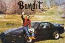 Starsky & Hutch  Ford Gran Torino (1976)