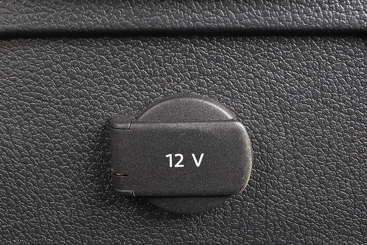 12 volt zubeh r was kann die autosteckdose bilder. Black Bedroom Furniture Sets. Home Design Ideas