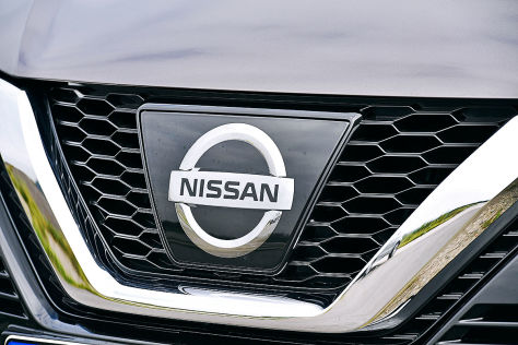 Mitsubishi: Abgasskandal