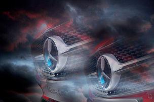 Mehr Schummel-Vorwürfe gegen Daimler